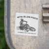 Sticker_mockup_vol2_40puch
