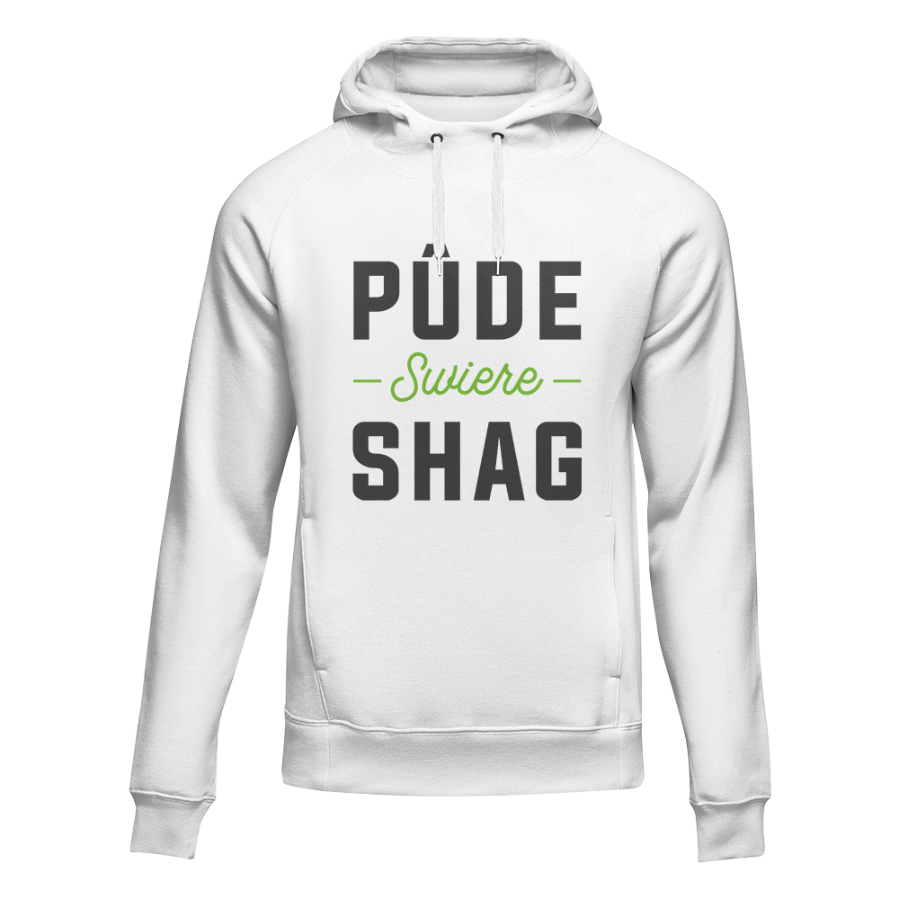 pude wit hoodie1